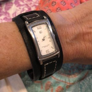 Reaction Watch